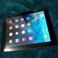 Used Apple ipad3 4g sim supports in Dubai, UAE