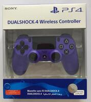 Used Ps4 wireless controller in Dubai, UAE