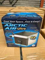 Used Arctic air cooler ✌️✌️✌️ in Dubai, UAE
