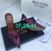 Used Malone Heels Clearance in Dubai, UAE