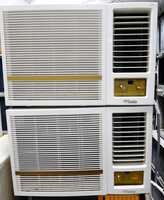 Used SUPER GENERAL WINDOW AC 2 TON FOR SALE in Dubai, UAE