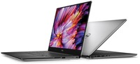 Used Dell XPS 15 in Dubai, UAE