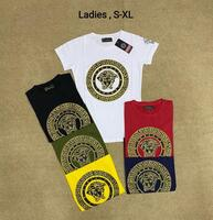 Used Ladies Tshirts in Dubai, UAE