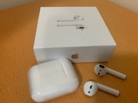Used Apple Airpod 2 - Master Copy -Best Offer in Dubai, UAE