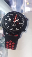 Used DT FITNESS WATCH NEW IN BOX ELE1 in Dubai, UAE