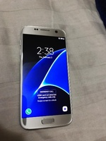 Used Samsung s7 in Dubai, UAE