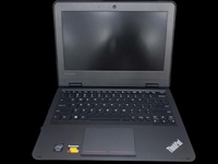 Used Lenovo ThinkPad 11e Celeron in Dubai, UAE