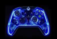 Used New Xbox one and window pc game pad in Dubai, UAE
