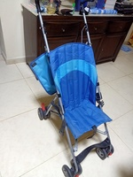 Used Kids stroller for ages 1-3 yrs in Dubai, UAE