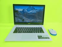 Used Acer r13 chromebook Touchscreen in Dubai, UAE
