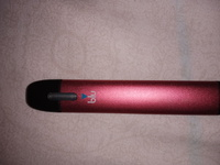 Used Myblu vape device in Dubai, UAE