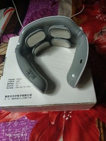 Used Neck Massager New in Dubai, UAE