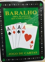 Used Game cards in Dubai, UAE