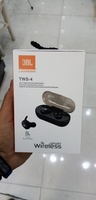 Used JBL ALL BRIGHT COLOR NEW BEST QUALITY in Dubai, UAE