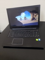 Used Lenovo in Dubai, UAE