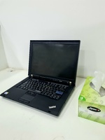 Used Lenovo laptop in Dubai, UAE