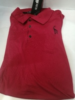 Used T-Shirt/':-تي شيرت in Dubai, UAE