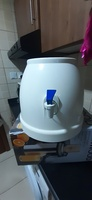 Used Manual water dispenser in Dubai, UAE