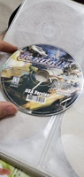 Used Ps2 game for sell in Dubai, UAE