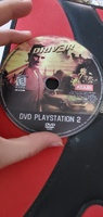 Used Playstation 3 game for sell in Dubai, UAE