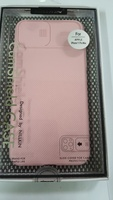 Used iPhone 11 pro maxCase with Camera Cover in Dubai, UAE
