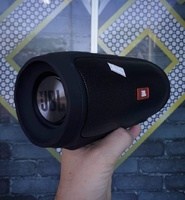 Used JBL NOW CHARGE4 LOUD SOUND SPEAKER in Dubai, UAE