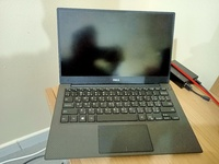 Used DELL XPS 13 9360 i7 8th Gen 8550U CPU in Dubai, UAE