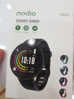 Used Fitness BAND ELE1 in Dubai, UAE