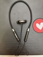 Used Lenovo Headphones Original in Dubai, UAE