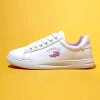 Used Lacoste,size 41 in Dubai, UAE