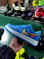 Used Nike airforce 1,size 43 in Dubai, UAE