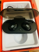 Used JBL TWS4 Bluetooth Earphones - Copy in Dubai, UAE