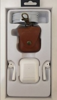Used GET  THE DEAL AIRPOD PRO 2040,, in Dubai, UAE