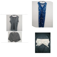 Used Patpat Pajama set & Nightwear & bra in Dubai, UAE