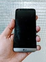 Used No Returns accepted.. LG g5 dead in Dubai, UAE