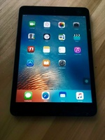 Used I pad mini 1 in Dubai, UAE