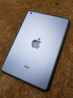 Used Apple original Ipad mini 1 16 gb A grade in Dubai, UAE