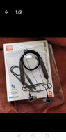 Used HEADSET OF JBL BLUETOOTH LIVE220 in Dubai, UAE