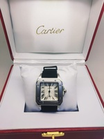 Used CARTIER MASTER IN BOX SHOP in Dubai, UAE
