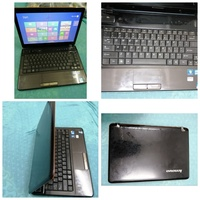 "Used Lenovo IdeaPad Y460 -14""- Core i3 Laptop in Dubai, UAE"