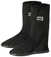 Used Rain shoe cover medium very nice strong in Dubai, UAE