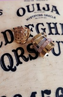 Used Cartier and Chanel Rings in Dubai, UAE