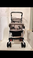 Used Brand new baby stroller #689 in Dubai, UAE