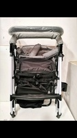 Used Brand new baby stroller box pack # 697 in Dubai, UAE