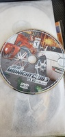 Used DVD game (playstation) for sale in Dubai, UAE