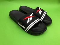 Used Man chappal in Dubai, UAE