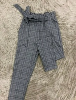 Used Pants with belt in Dubai, UAE