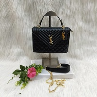 Used YLS LADIES BAG in Dubai, UAE
