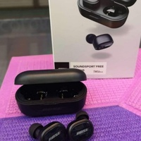 Used Bose TWS 6__Get.... in Dubai, UAE