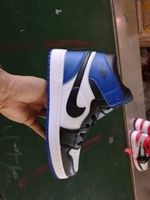 Used Nike high cut, size 42 in Dubai, UAE